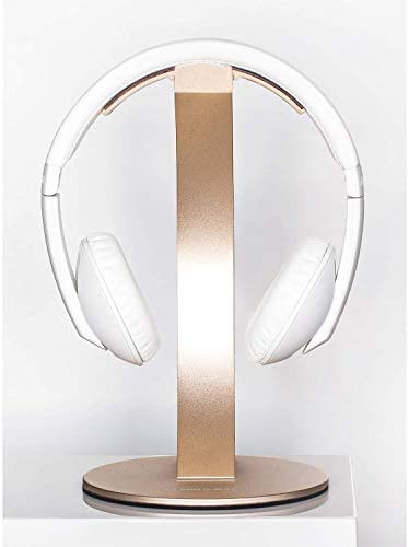 Oehlbach Alu Style Hochwertiger Kopfhörerständer Elektronik