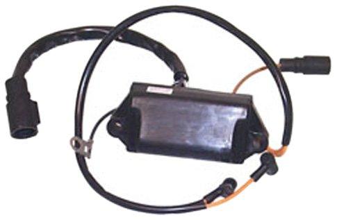 Sierra 18-5768 Power Pack primary