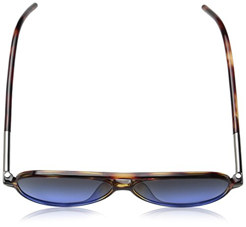 Marc Azul Jacobs S Grey Blue Sonnenbrille 44 MARC Hvnabrwnbluee wXwfq1nxd