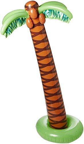 """66"""" Palm Tree"""