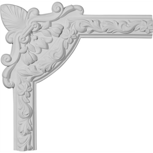 ekena-millwork-pml13x13ar-artis-panel-molding-corner-13-inch-x-13-inch