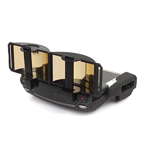 Charberry for DJI Mavic Pro Mavic 2/Zoom/Air Spark Signal Booster Antenna Range Extender (A)
