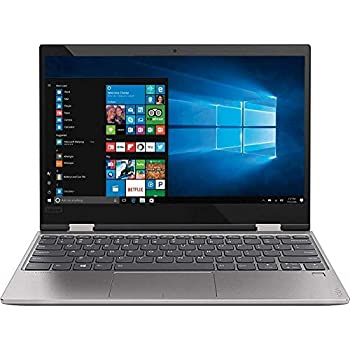 Amazon.com: 2018 Lenovo ThinkPad Yoga 12 12.5in Touch Screen ...