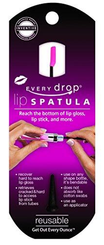 Bestselling Lip Balms & Treatments