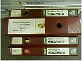 1980 1993 PORSCHE 928 Service Repair Shop Manual SET 4V OEM BOOK 80 93 FACTORY