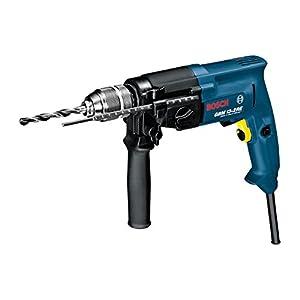 Brandneu Bosch Bohrmaschine GBM 13-2 RE Professional 0.601.169.560, blau  OZ87