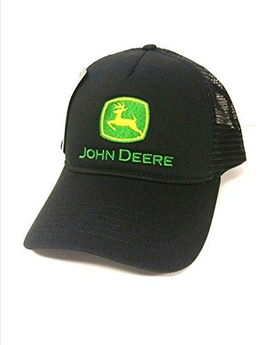 John Deere Foam - 5