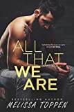 Download All That We Are in PDF ePUB Free Online