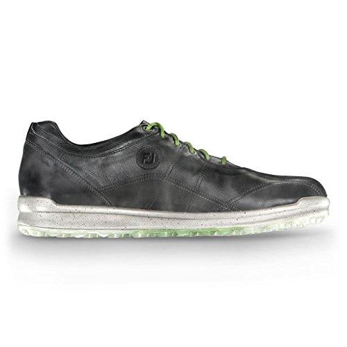 footjoy shoes - 2