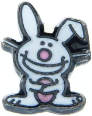 Mile High Charms: Origami Owl Designer (@milehighcharms)   Twitter   392x308