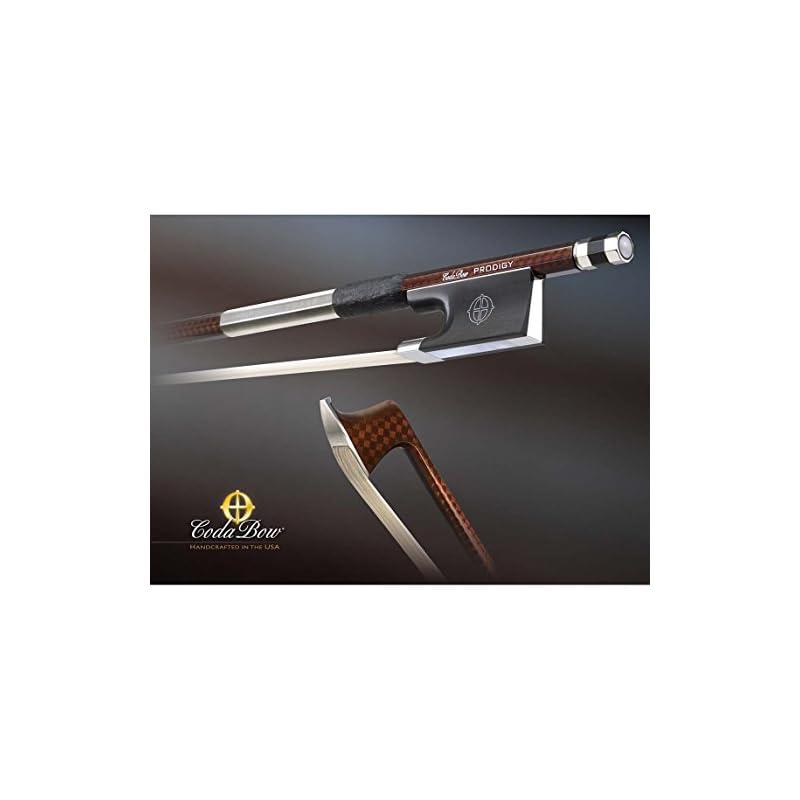 codabow-prodigy-carbon-fiber-4-4