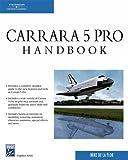 Carrara 5 Pro Handbook (Graphics Series)
