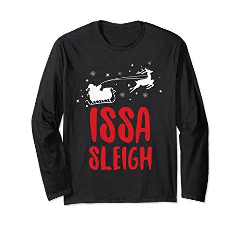 Issa Long Sleeve - 3