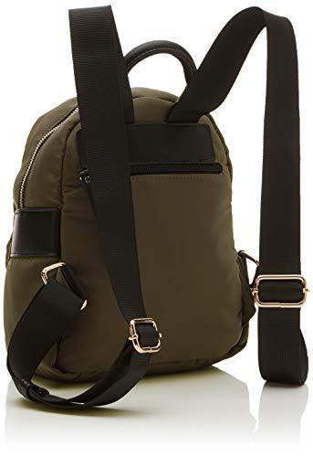 Handbag Tailor Tom Women's 35 Nadine Rucksack Green Khaki 6f8xPw