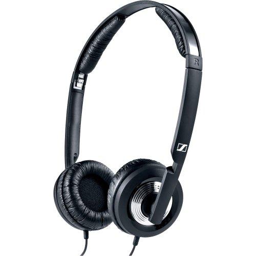 Sennheiser PXC270 Cancelling Stereo Headphones