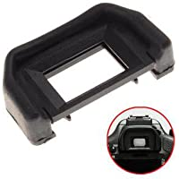 Sucher Augenmuschel EF für Canon EOS 550D 500D 450D 400D 350D