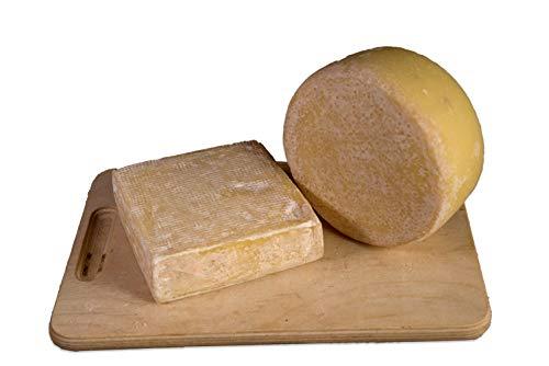 Formaggi bergamaschi, Nostranella e Formaggella