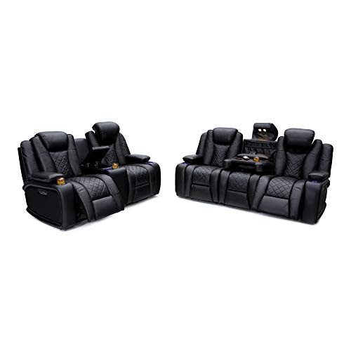 Shop Seatcraft Products Online In Uae Free Delivery In