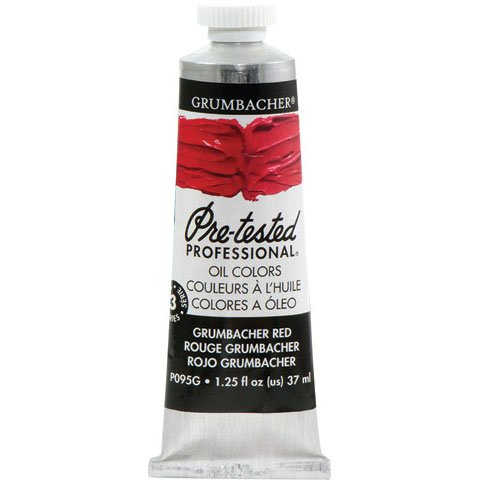 grumbacher-pre-tested-oil-paint-37ml-125-ounce-viridian-p232g