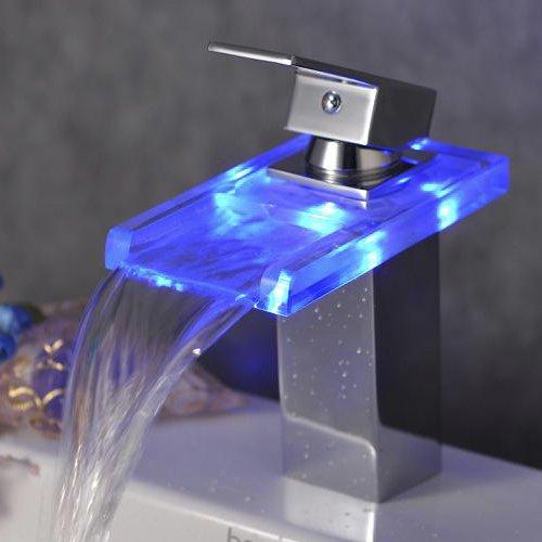 bath tub water fixtures - 9
