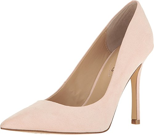 guess-womens-eloy-silver-pink-pump