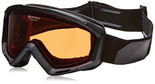 Alpina Panoma L QLH - A7208.0.45 Noir