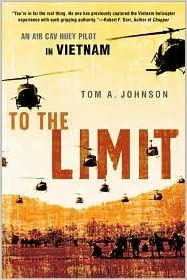 Book To The Limit Publisher: NAL Trade