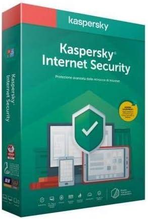 ESET Internet Security 2 Users 1Y Renew 140T21Y-R