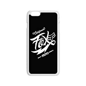 Fox Brand New And High Quality Hard Case Cover Protector For Iphone 6