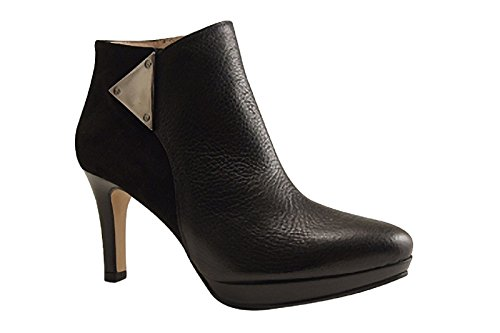 Negro Mujer Para Vestir Zapatos De Lodi WnqTSXCW