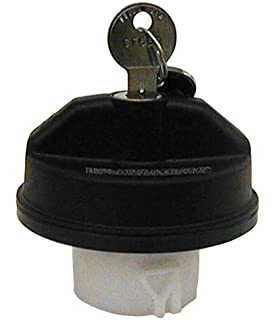 Amazon com: Stant 17508 Keyed Alike Fuel Cap Pack of 1: Automotive