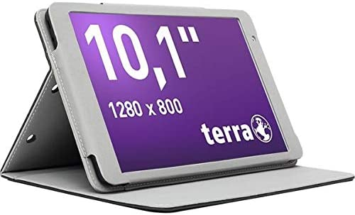 Terra PAD 1005 PAD PADスタンド