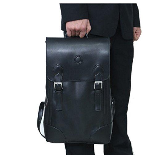 Optional New medium Bag color Business black Shoulder Male Asdyo Multi RxwTR