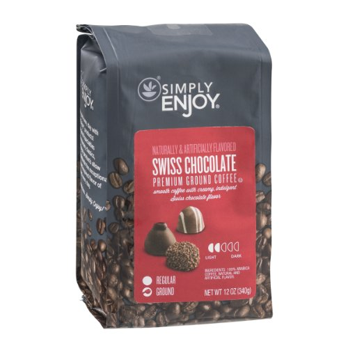 simply-enjoy-ground-coffee-swiss-chocolate