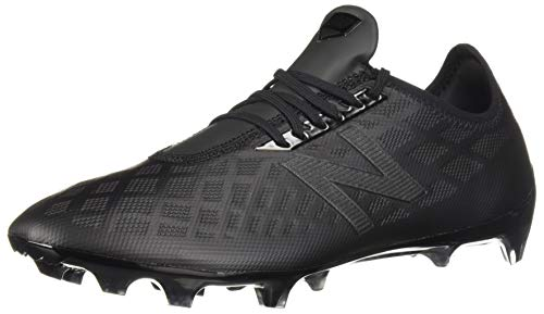 New Balance Men's Furon 4.0 Pro FG Soccer Shoe