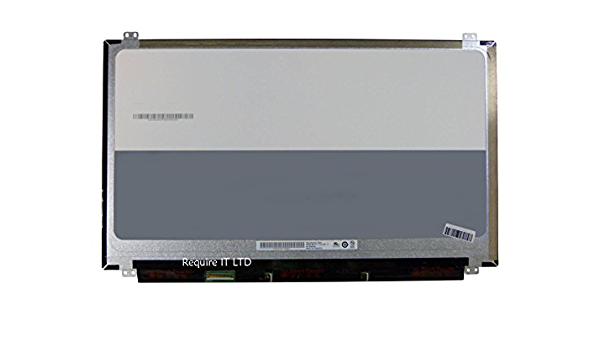 LCD LED Display with Tools UHD 3840x2160 SCREENARAMA New Screen Replacement for B173ZAN01.1 Matte IPS