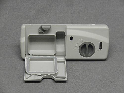 Frigidaire 154860101 Dishwasher Detergent Dispenser