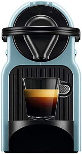 BD.Y Cafetera cápsula cafetera Totalmente automática, 0.7L, 1150W ...
