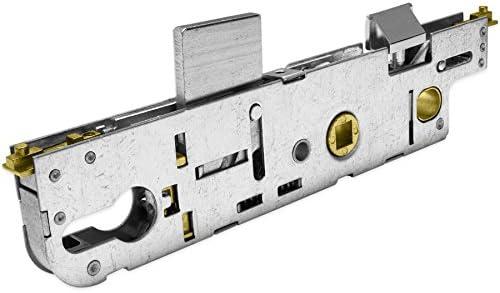 GU New Style Replacement 28mm uPVC Door Lock Centre Case Gear Box 92 PZ