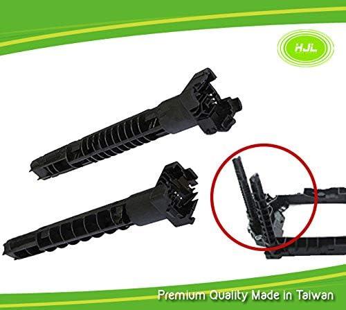 Transmission Sensors Y3//9b4+Y3//9b5 For Mercedes 722.8 Gearbox Control Unit