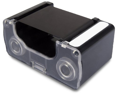 EZ Dupe Magic Thermal Printer Black Ink (EZDTPBK) by EZ DUPE