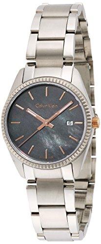 Calvin Klein Alliance Women's Quartz Watch K5R33B4Y
