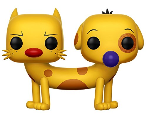 funko-pop-television-catdog-catdog-action-figure