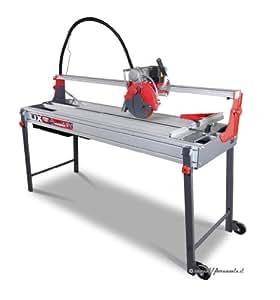 Rubi 52900 - DX-250 PLUS 1000 Laser&Level 230V-50Hz.