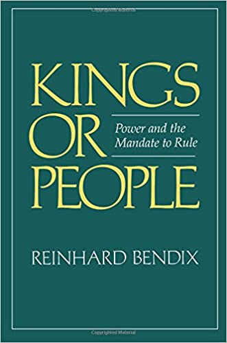 Amazon kings or people power and the mandate to rule amazon kings or people power and the mandate to rule 9780520040908 reinhard bendix books fandeluxe Images