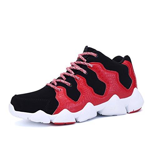 Skid Zapatos A Principios De Verano/Cómodo Y Transpirable Zapatos Casuales/Zapatos De Moda Para Parejas A
