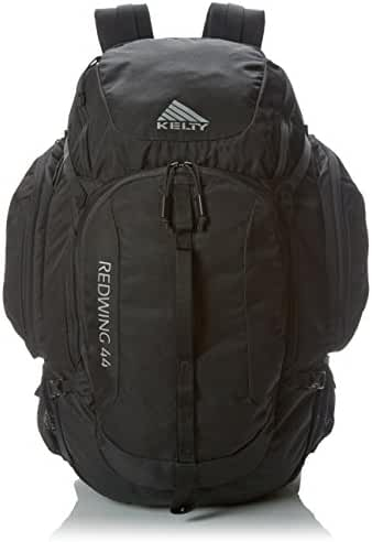 Kelty Redwing 44 Backpack
