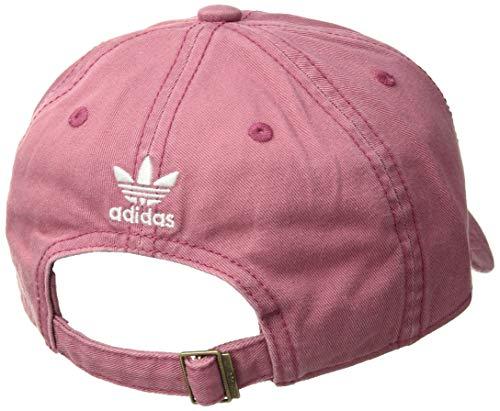 adidas-Womens-Originals-Relaxed-Fit-Strapback-Cap
