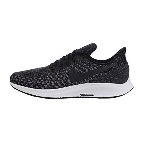 cheap good running shoes - 1