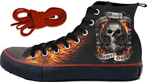 Spiral - Mens - ACE Reaper - Sneakers